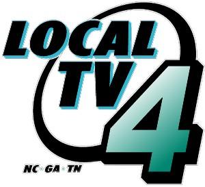 Local TV 4